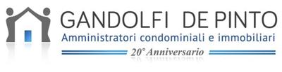 Studio Gandolfi - De Pinto